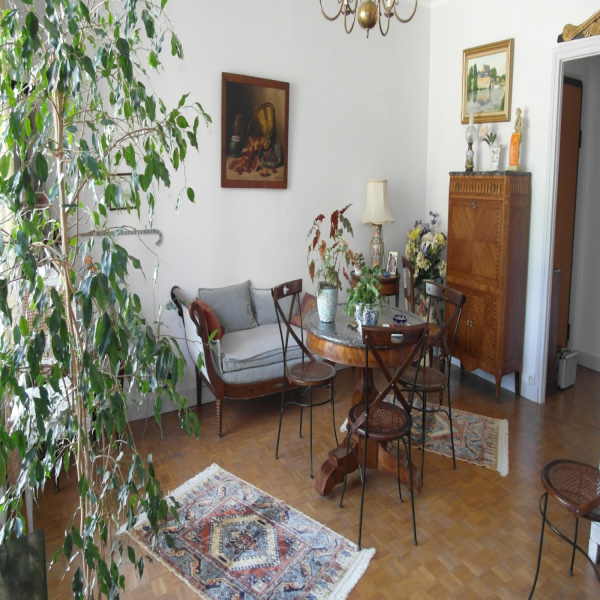 Offres de vente Appartement Valenciennes 59300
