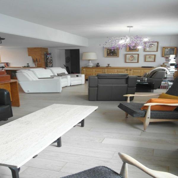 Offres de vente Immeuble Valenciennes 59300