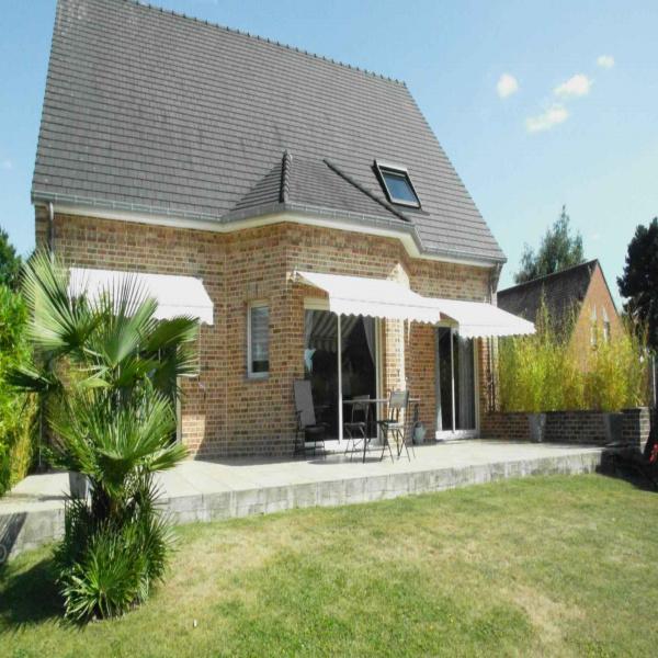 Offres de vente Pavillon individuel Saint-Saulve 59880