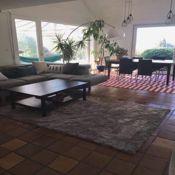 Offres de vente Maison Sebourg 59990