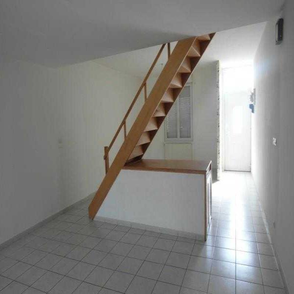 Offres de vente Maison Beuvrages 59192