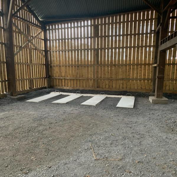 Offres de location Parking Valenciennes 59300