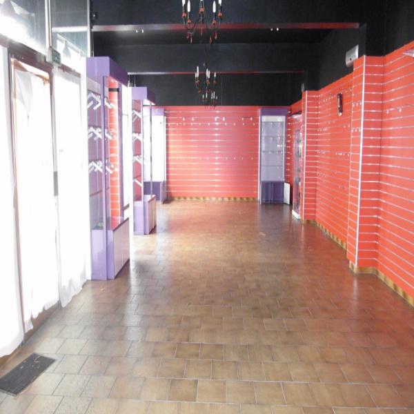 Offres de vente Appartement Vieux-Condé 59690