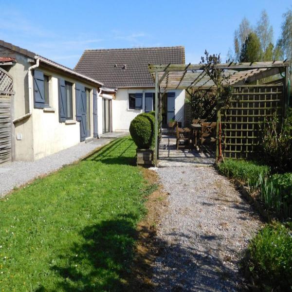 Offres de vente Maison Saint-Martin-sur-Écaillon 59213