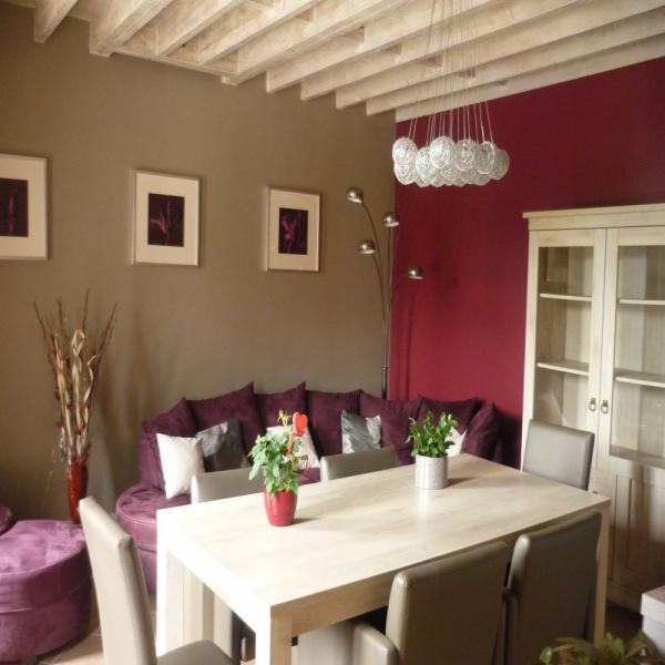 Offres de vente Maison Villers-Pol 59530