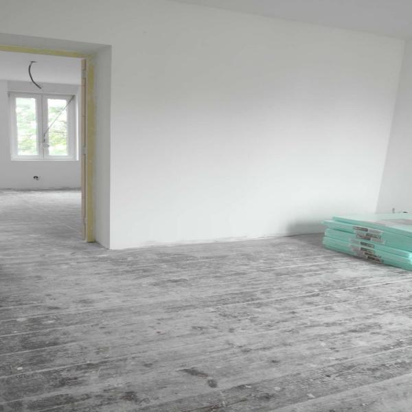 Offres de vente Maison Quarouble 59243