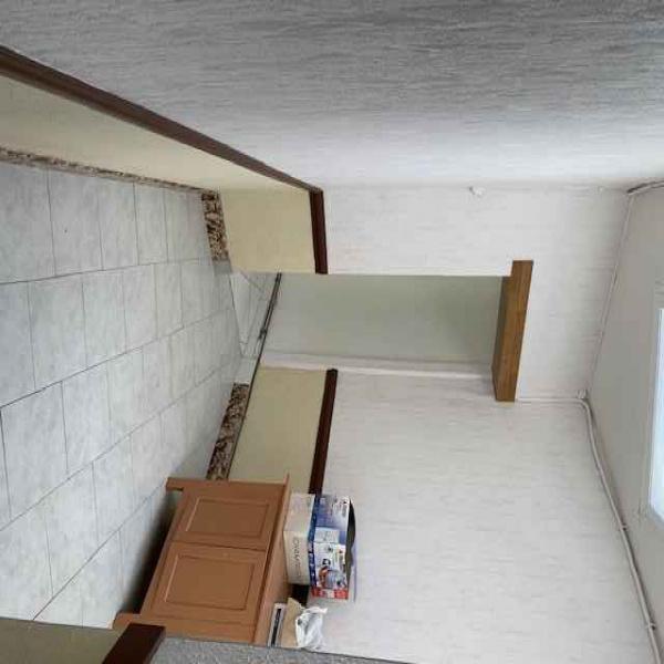 Offres de vente Maison Saint-Saulve 59880