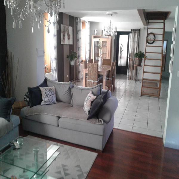 Offres de vente Maison Hérin 59195