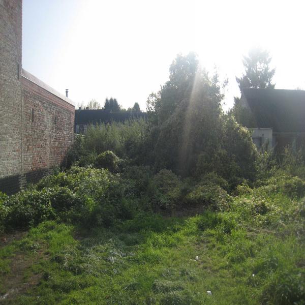 Offres de vente Terrain Mortagne-du-Nord 59158