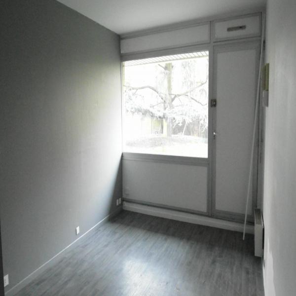 Offres de location Studio Valenciennes 59300