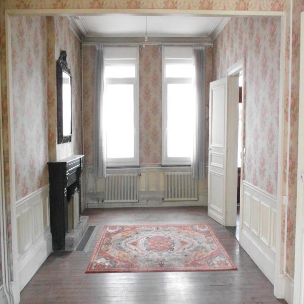 Offres de vente Maison La Sentinelle 59174