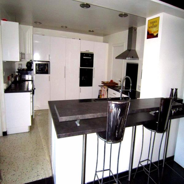 Offres de vente Maison Marly 59770