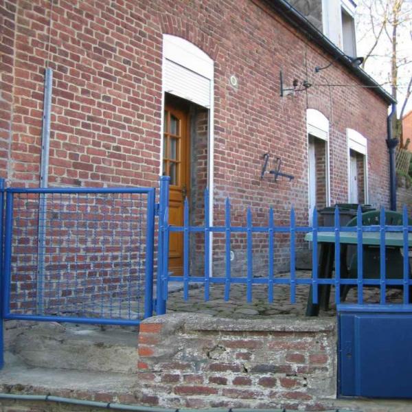 Offres de location Maison Artres 59269