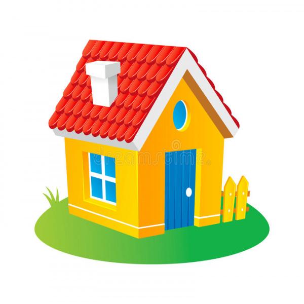 Offres de vente Maison Orsinval 59530