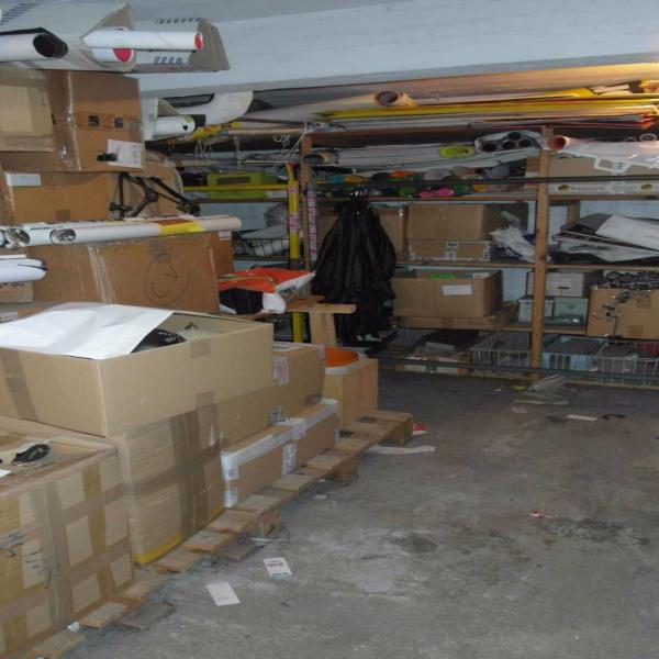 Offres de vente Cave Valenciennes