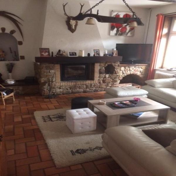 Offres de vente Maison de village Sebourg 59990