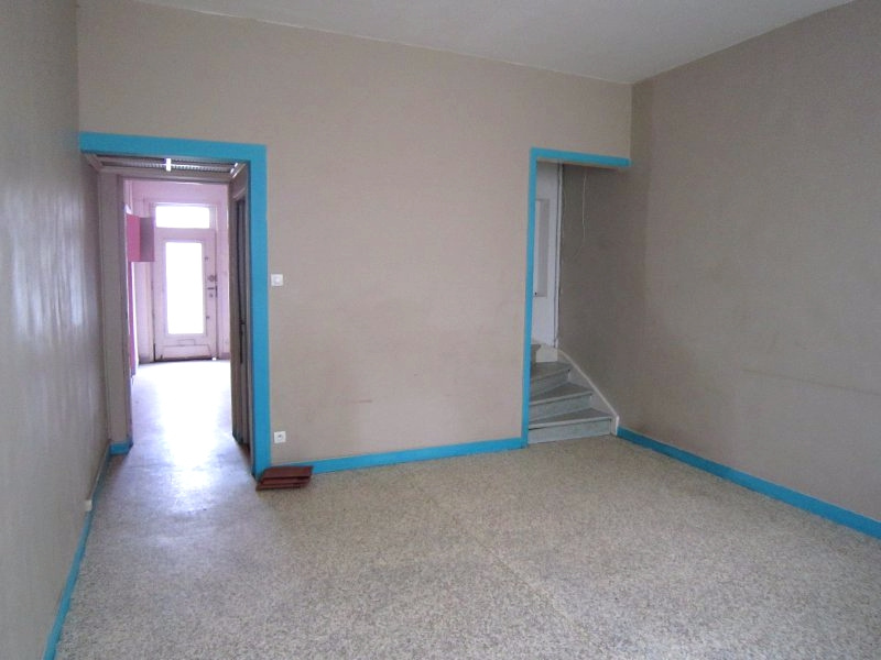 Offres de vente Maison Crespin 59154
