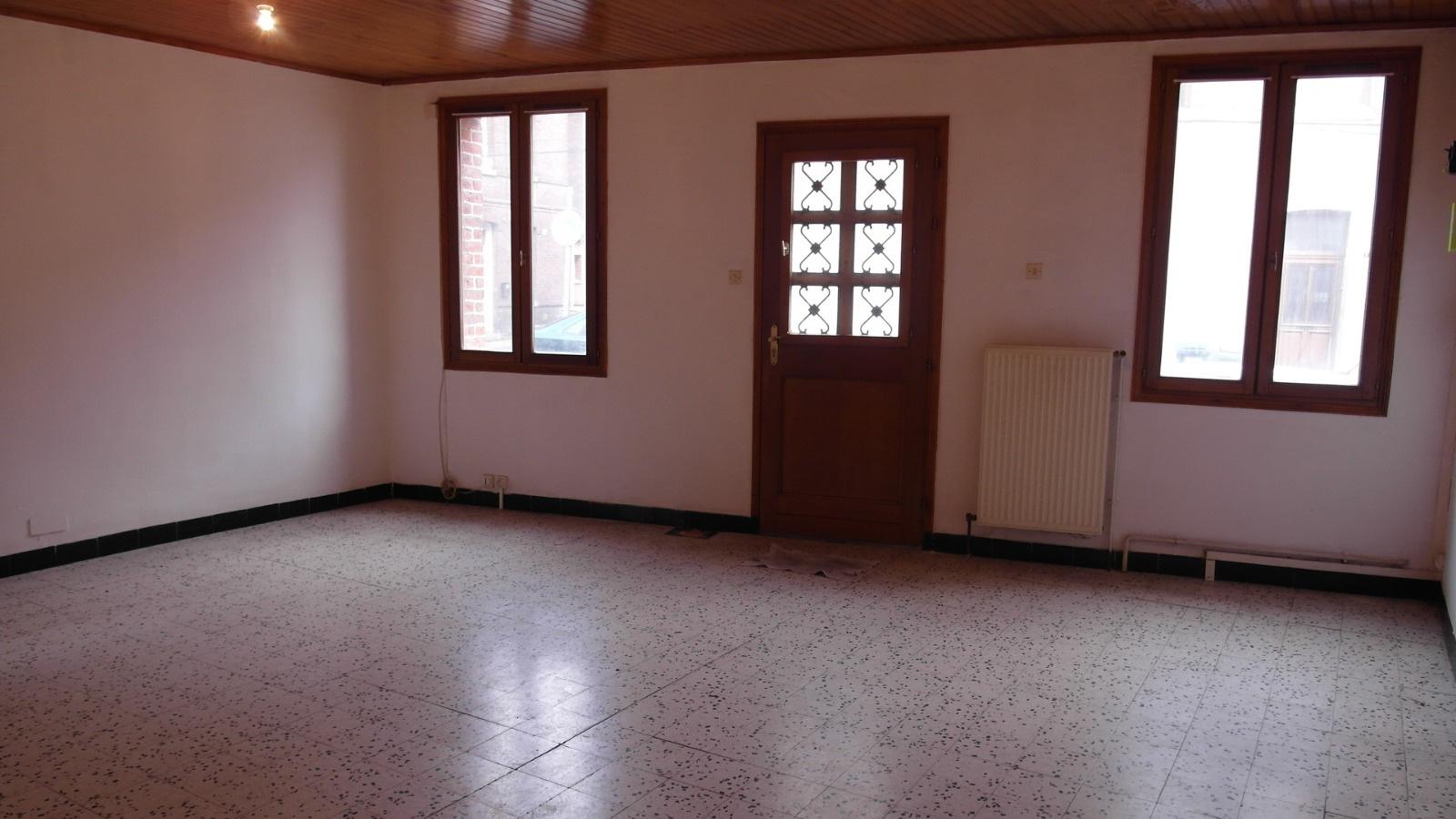 Offres de vente Maison Valenciennes 59300