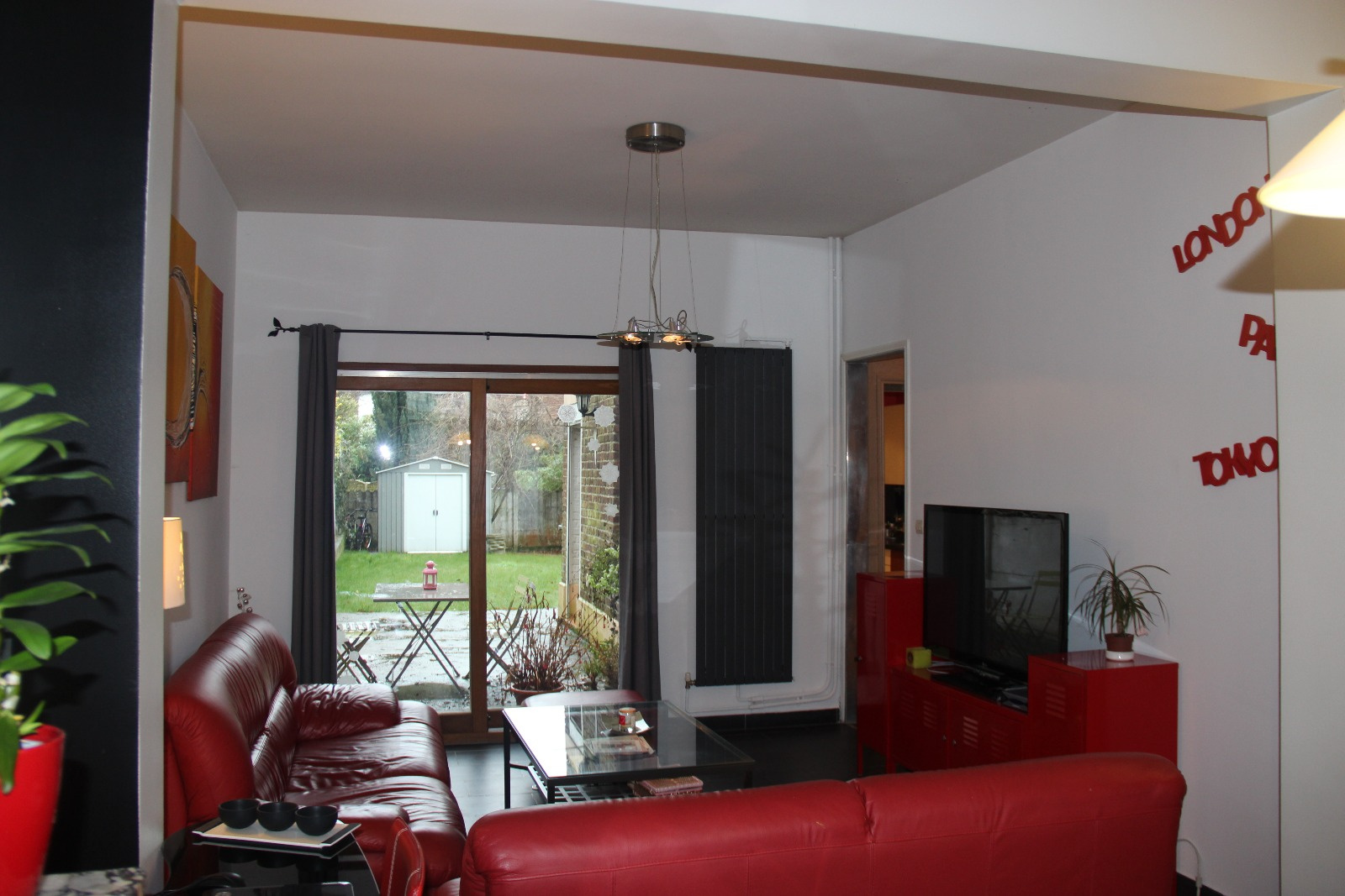 r sultat de votre recherche avec cogit immo valenciennes. Black Bedroom Furniture Sets. Home Design Ideas
