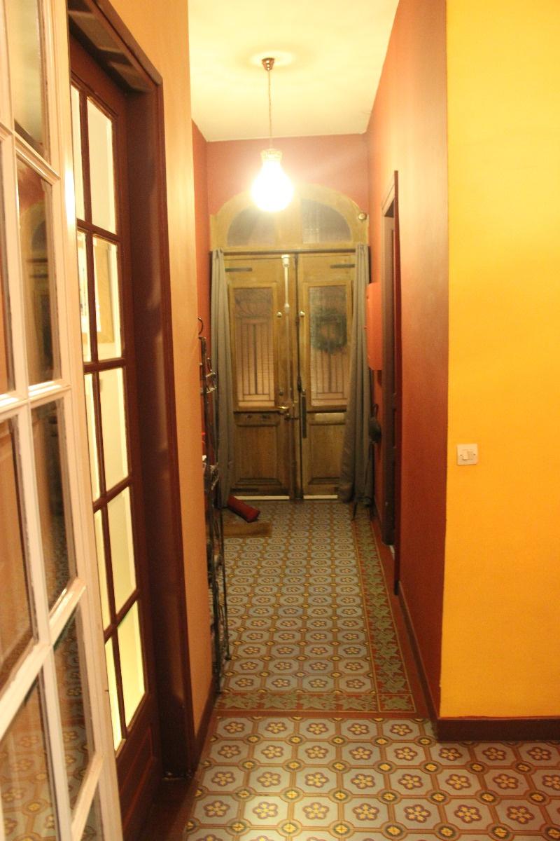 vente maison valenciennes avec l 39 agence cogit immo. Black Bedroom Furniture Sets. Home Design Ideas